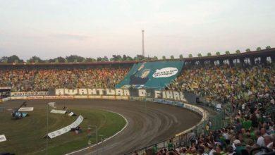Photo of Ekantor.pl Falubaz nie zdołał odrobić strat!