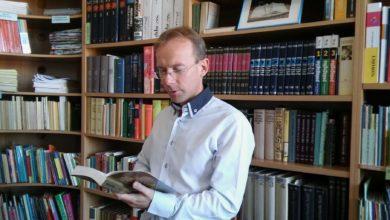 Photo of Sienkiewicz na fali 96 fm [Zielona Góra czyta z Indexem odc.1]