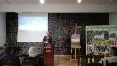 Photo of Historia inspiruje do współczesnego rozwoju Zielonej Góry. Mowa o niej w Muzeum Ziemi Lubuskiej