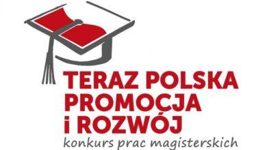 Photo of Teraz Polska nagrodzi prace magisterskie blisko 50 tysiącami złotych