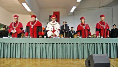 Photo of Inauguracja: najpierw w Zielonej Górze, potem w Sulechowie