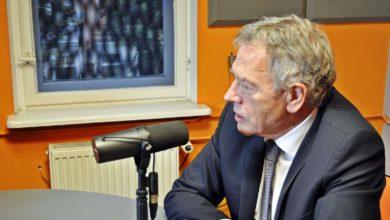 Photo of Osłabiona pozycja Polski i kompromitacja – Dariusz Rosati o szczycie w Brukseli