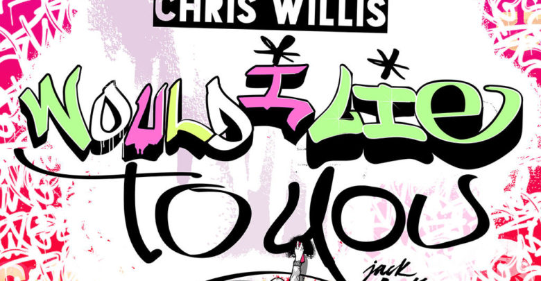 Photo of David Guetta, Cedric Gervais & Chris Willis – Would I Lie To You