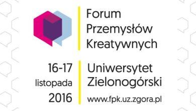 Photo of Lubuskie Forum Gospodarcze otwiera oczy i sektor technologiczny