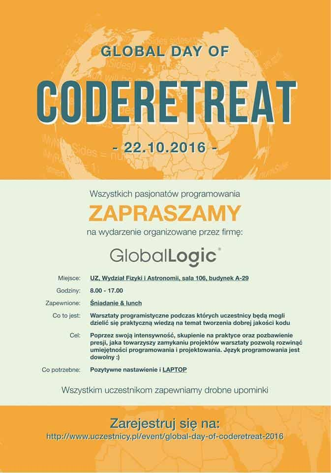 global-day-of-codreatreat