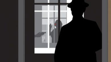 Photo of Kryminalistyczna zagadka Uniwersytetu Zielonogórskiego. Ostatni dzień konferencji
