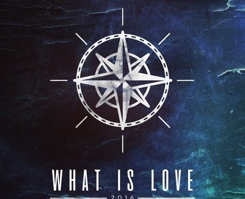 Photo of Lost Frequencies – What Is Love 2016