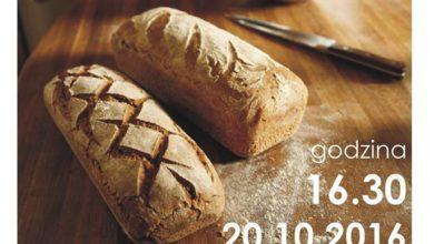 Photo of Gorący chleb tuż po wyjściu z łóżka w mroźny poranek – dlaczego nie?