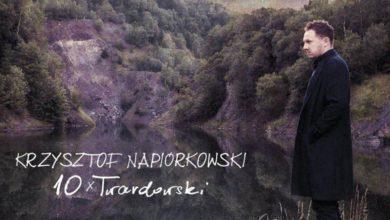 """Photo of """"10x Twardowski"""" dla ocieplenia aury. Prosta poezja w zestawieniu z jazzem i bluesem"""