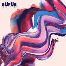 Photo of RUFUS – BE WITH YOU