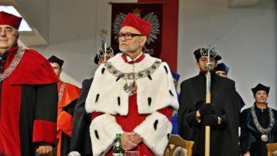 Photo of Kiedy wybory rektora i w jakiej formie?