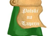 """Photo of """"Dedykować epicki produkt"""", czyli słów parę o neosemantyzmach [Polski na tapecie]"""