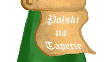 """Photo of Na grzyby z """"Panem Tadeuszem"""". Dlaczego kurki to """"lisice""""? [Polski na tapecie]"""