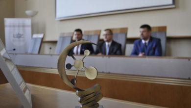 Photo of Innowacyjność w naszych rękach! Nagroda dla Uniwersytetu Zielonogórskiego