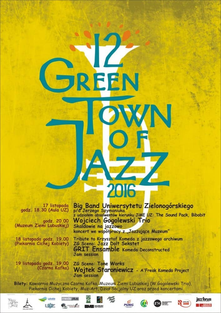 green-town-of-jazz-2016