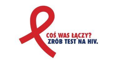 Photo of Wiedza pierwszą bronią w walce z HIV i AIDS. Test dla Lubuszan