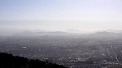 Photo of Walki ze smogiem ciąg dalszy… Tym razem w formie happeningu