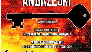 Photo of Andrzejki, czyli wróżenie z wosku, kawy i herbaty, ale czy tylko?