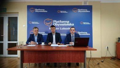 Photo of PO na półmetku kadencji Rady Miasta