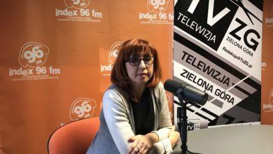 Photo of Wydział Lekarski i Nauk o Zdrowiu uchyla drzwi