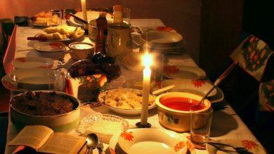 Photo of Bożonarodzeniowe tradycje, czy utrzymują się w Waszych domach?