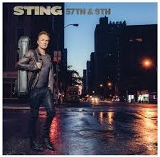 Photo of STING – ONE FINE DAY