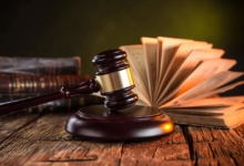 Photo of Prawo z naukowej perspektywy. Co zawiera tzw. ustawa dyscyplinująca sędziów?