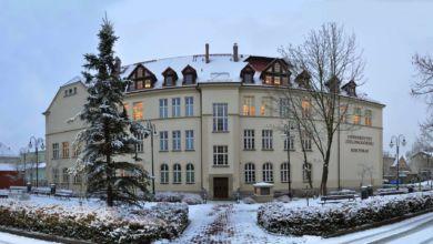 Photo of Zima pod znakiem rekrutacji. UZ poszukuje przyszłych magistrów
