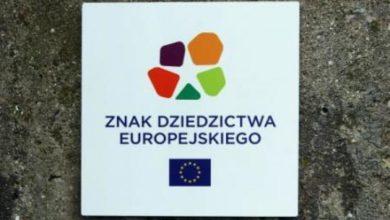 Photo of Znak Dziedzictwa Europejskiego dla Parku Mużakowskiego i Grodziska w Wicinie?
