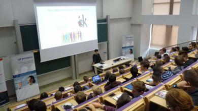Photo of UZ w liczbach: ponad 11 tysięcy studentów, ponad 1000 wykładowców