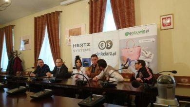 Photo of Propozycja Ewy Minge zasiliła WOŚP o 8 tysięcy złotych