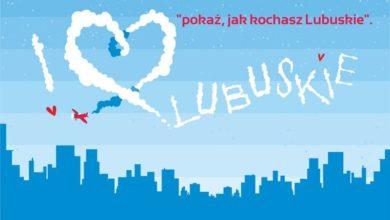 Photo of Walentynkowe lubuskie, czyli miłość do regionu – konkurs