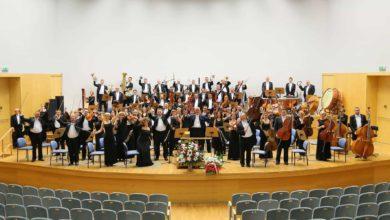 Photo of Zacznij od Bacha, a potem zagraj po swojemu. Filharmonia zatrudni skrzypków