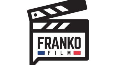 Photo of Ostatni dzień na zgłoszenia do FrankoFilmu