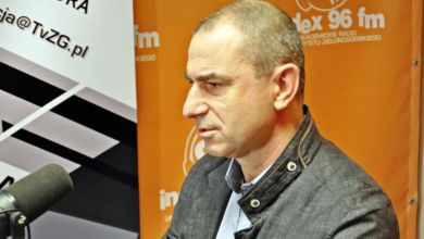 Photo of Naczelnik oświaty o reformie: nie musimy się z nią zgadzać, ale musimy ją wykonać