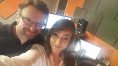 Photo of Ale sztuka! Nicińska i Olechnowski nominują: awangarda, jazz i podziemia