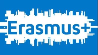Photo of Zdobywaj świat z Erasmus+! Ruszyła rekrutacja do programu