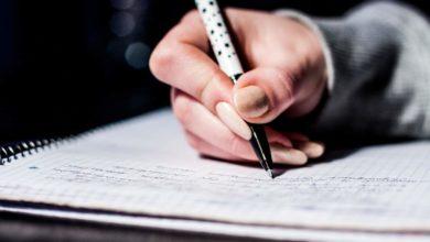 Photo of Egzaminy, których mogło nie być? Dziś trzymamy kciuki za ósmoklasistów