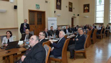 Photo of Rektorzy na ratunek małym i średnim uniwersytetom oraz politechnikom