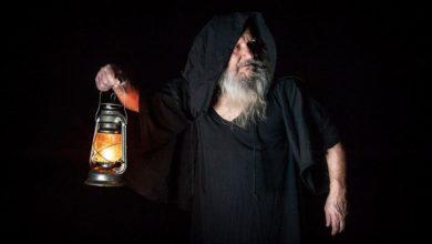 Photo of Ale Sztuka! 2016: Terminus A Quo– teatr, który słucha