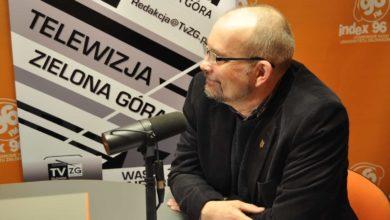 Photo of Nie zmienia się pewnych zasad w trakcie gry – Marek Budniak o przenosinach Izby Skarbowej