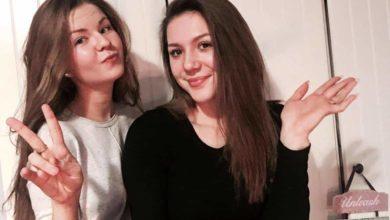 Photo of Dwie studentki, dwa spojrzenia! [ Z Indexem w Londynie]