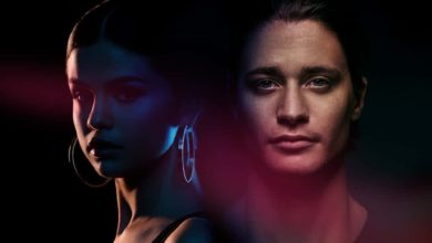 Photo of Kygo & Selena Gomez – It Ain't Me