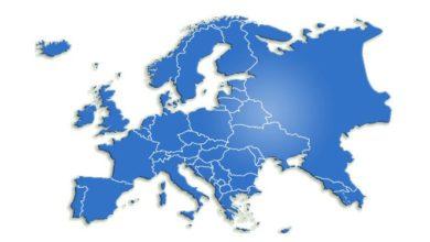 Photo of Lubuskie z misją: informatycy i branża motoryzacyjna na podbój Europy