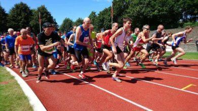 Photo of Nauka historii przez bieganie? To ma sens!