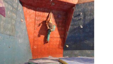 Photo of Wejdą na szczyt pod dachem