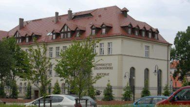 Photo of Konferencja Kanclerzy i Kwestorów Polskich Uczelni Technicznych na UZ