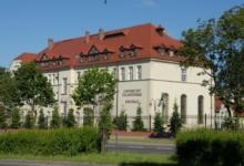 Photo of Wybory rektora online