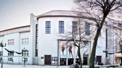 Photo of Lubuski Teatr zaprasza na spektakle podczas Winobrania