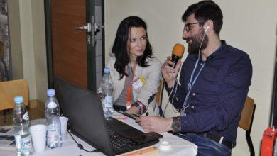 Photo of GlobalLogic – informatycznie, programistycznie i technologicznie w stronę studentów